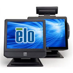 Elo TouchSystems 17B2