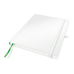 Leitz 44740001 White writing notebook