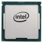 Intel Core i5-9600K processor 3.7 GHz 9 MB Smart Cache