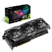 ASUS GEFORCE RTX 2080 TI ROG STRIX OC 11264MB GDDR6 PCI-EXPRESS GRAPHICS CARD