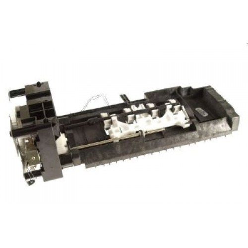 HP RG5-5277-000CN Multifunctional