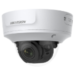 Hikvision Digital Technology DS-2CD2743G1-IZS security camera IP security camera Outdoor Dome 2688 x 1520 pixels Ceiling