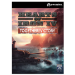Nexway Hearts of Iron IV - Together For Victory PC/Mac Español