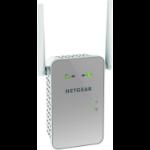 NETGEAR EX6100 AC750 Dual-Band WiFi Range Extender