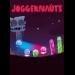 Nexway Joggernauts vídeo juego PC Básico Español