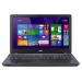 "Acer Extensa 15 EX215-51K Notebook Black 39.6 cm (15.6"") 1920 x 1080 pixels 6th gen Intel® Core™ i5 8 GB DDR4-SDRAM 256 GB SSD Wi-Fi 5 (802.11ac) Windows 10 Pro"