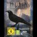Nexway Munin vídeo juego PC/Mac/Linux Básico Español