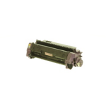 HP Inc. 220V Fusing Kit