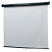 DELL 725-10099 projection screen