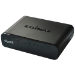 Edimax ES-5500G V3 network switch