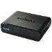 Edimax ES-5500G V3 network switch