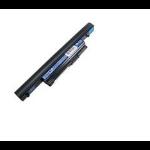 CoreParts Li-Ion, 4.4Ah Battery