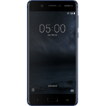 Nokia 5 4G 16GB Blue