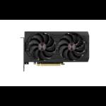 Sapphire 11295-01-20G tarjeta gráfica Radeon RX 5500 XT 8 GB GDDR6