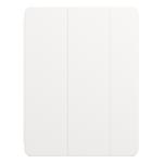 Apple MJMH3ZM/A tablet case 32,8 cm (12.9 Zoll) Folio Weiß