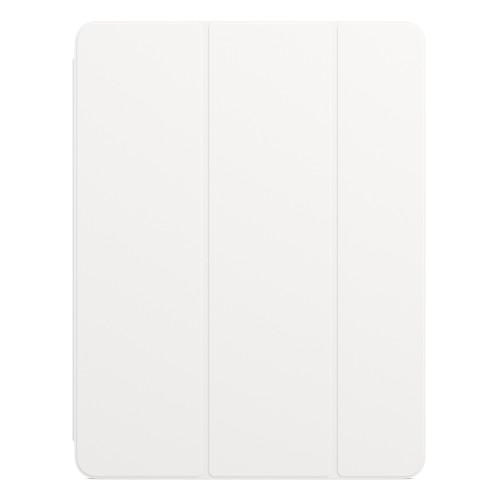 Apple Smart Folio for iPad Pro 12.9-inch (5th Gen) - White