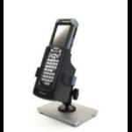 Intermec 805-673-001 holder Portable speaker Black Passive holder