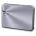 Western Digital My Passport Ultra Metal Edition, 2TB