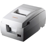 Bixolon SRP-270D dot matrix printer