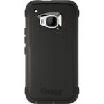 """Otterbox Commuter 5"""" Cover Black"""