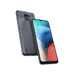 "Motorola Moto E moto e7 16.5 cm (6.5"") Dual SIM Android 10.0 4G USB Type-C 2 GB 32 GB 4000 mAh Grey"