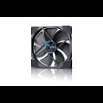 FRCTL Fractal Design Venturi HP-12 PWM Black