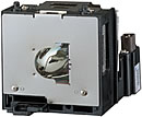 Sharp BQC-XGNV7XE/1 projector lamp 185 W SHP