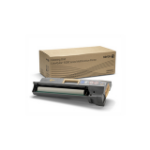Xerox 108R00841 Printer Cleaning