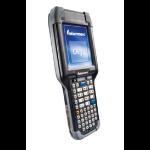 "Intermec CK3X handheld mobile computer 8.89 cm (3.5"") 240 x 320 pixels Touchscreen 499 g"
