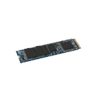 """DELL 400-AHIG internal solid state drive 3.5"""" 512 GB Serial ATA III"""