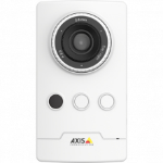 Axis M1045-LW IP security camera Indoor Box White 1920 x 1080pixels