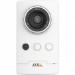 Axis M1045-LW Cámara de seguridad IP Interior Caja Blanco 1920 x 1080 Pixeles