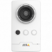 Axis M1045-LW Cámara de seguridad IP Interior Caja Escritorio/pared 1920 x 1080 Pixeles