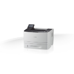 Canon i-SENSYS LBP253X A4 Mono Laser Printer, 33ppm Mono, 600 x 600 dpi, 1GB Memory, 1 Years on-site warranty