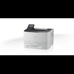 Canon i-SENSYS LBP253X A4 Mono Laser Printer, 33ppm Mono, 600 x 600 dpi, 1GB Memory, 1 Years on-site warranty