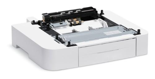 Xerox 097S04625 tray/feeder 550 sheets