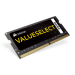 Corsair ValueSelect 8GB DDR4 2133MHz memory module