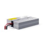 CyberPower RB1290X4H UPS battery Sealed Lead Acid (VRLA) 12 V 9 Ah
