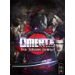 Nexway Omerta - The Japanese Incentive Video game downloadable content (DLC) PC/Mac Omerta - City of Gangsters Español