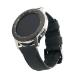 Urban Armor Gear 29180B114040 accesorio de relojes inteligentes Grupo de rock Negro Cuero