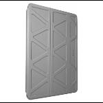 "Targus 3D Protection 12.9"" Folio Grey"