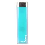URBAN FACTORY LIPSTICK BATTERY 2600MAH BLUE