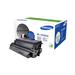 Samsung ML-2550DA/ELS Toner black, 10K pages