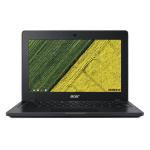 "Acer Chromebook 11 C771T-56G3 2.3GHz i5-6200U 11.6"" 1366 x 768pixels Touchscreen Black Chromebook"