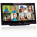 Philips Smart All-in-One display S231C4AFD/00