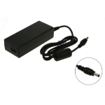 2-Power AC Adapter 18-20v 75W inc. mains cable