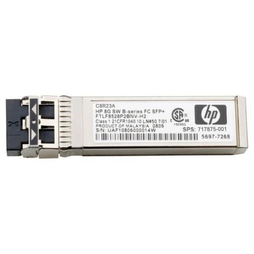 Hewlett Packard Enterprise MSA 2050 SAN Dual Controller SFF