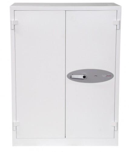 Phoenix Safe Co. FS1512K safe Grey