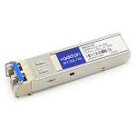 AddOn Networks 10052H-AO network transceiver module Fiber optic 1000 Mbit/s SFP 1310 nm