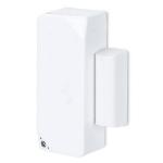 PLANET HZS-300E smart home multi-sensor Wireless Z-Wave